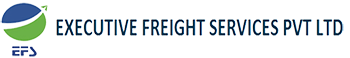 EXECUTIVE FREIGHT SERVICES PRIVATE LIMITED